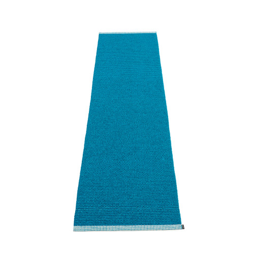 MONO (Narrow Rug 2ft x 8 1/4ft with multiple color choices)