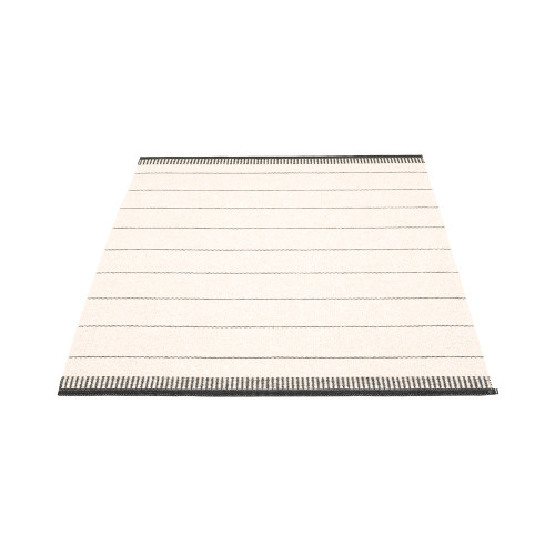 BELLE 4 1/2' x 6 1/2' (Area Rug with multiple color choices)
