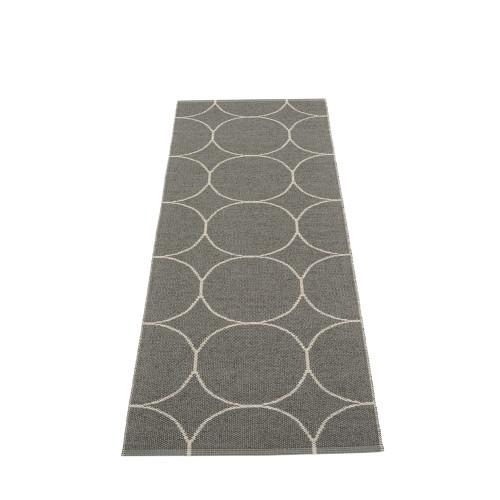 BOO Charcoal/ Linen
