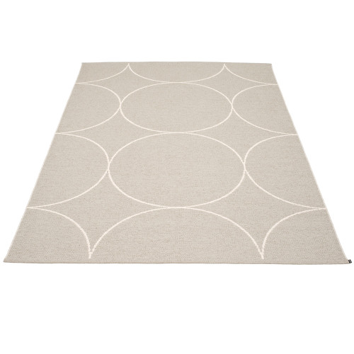 BOO 6 x 9 (Area Rug with multiple color choices)