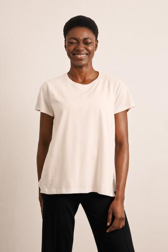 Boob Design The-Shirt - Tofu