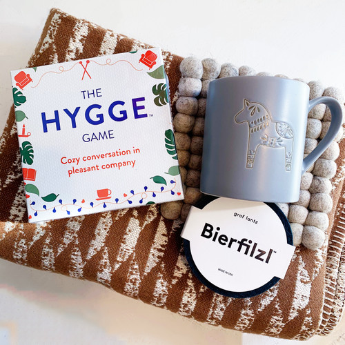 Hygge Gift Package Large