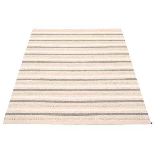 7 1/2 x 10 1/2 GRACE (Area Rug with hemmed edges, multiple color choices)