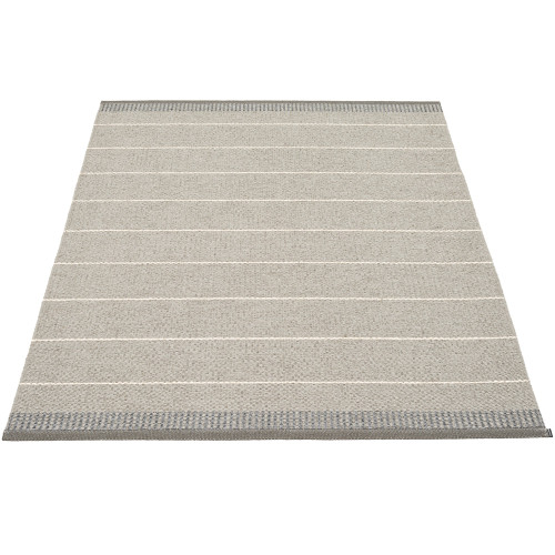 7 1/2 x 10 1/2 BELLE (Area Rug with hemmed edges, multiple color choices)
