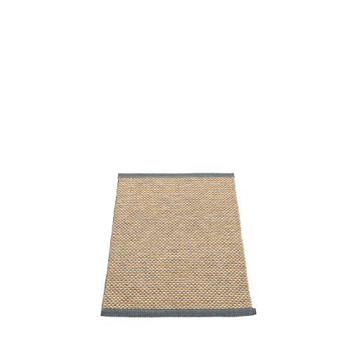 EFFI Granit (Double hemmed edges)