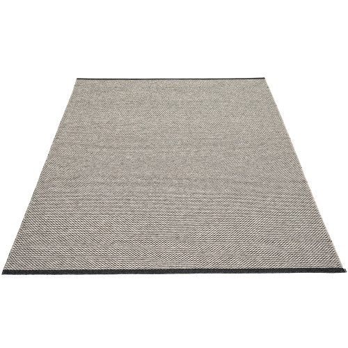 7 1/2 x 10 1/2 EFFI (Area Rug with double hemmed edges, multiple color choices)