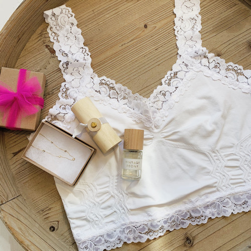 Mother's Day Gift Set 1
