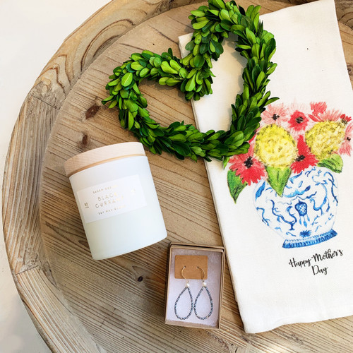 Mother's Day Gift Set 4
