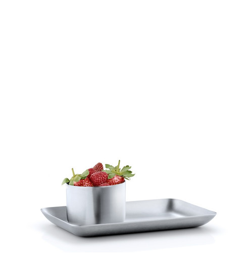 Deco Idea only; Product does not contain fruit bowl!