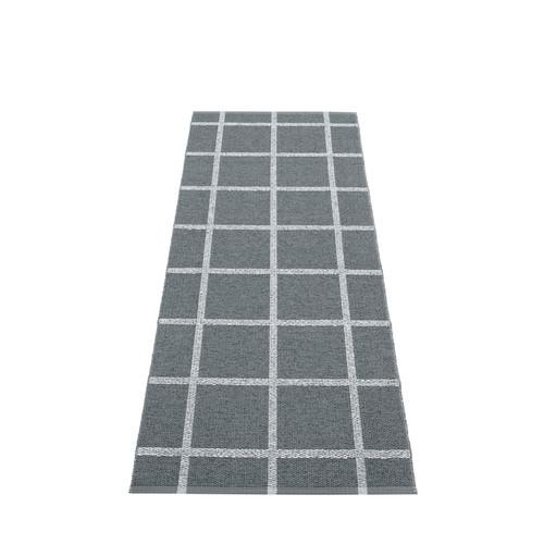 ADA Granit/ Grey Metallic