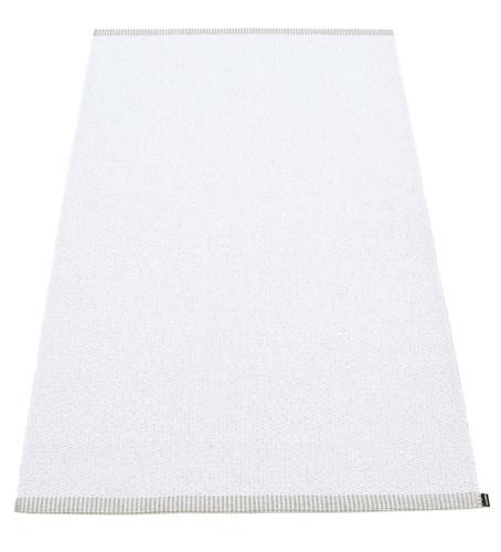 Mono White