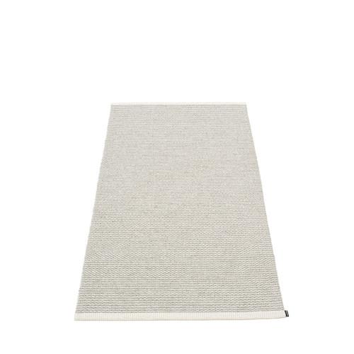 Mono Fossil Grey/Warm Grey