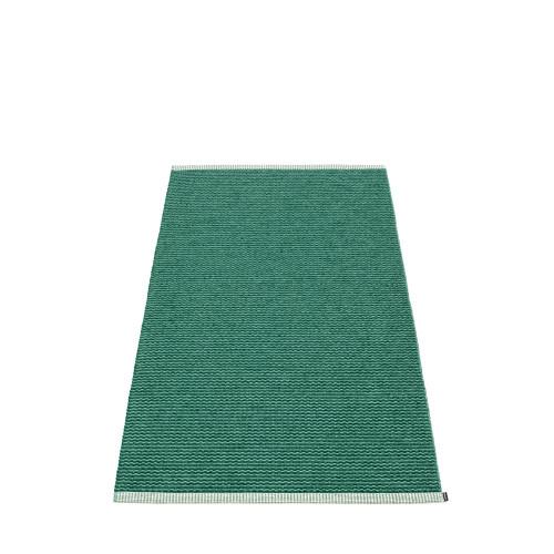 Pappelina Mono Dark Green/Jade