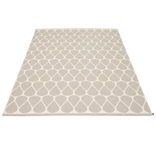 OTIS linen