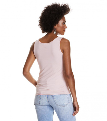 8a6447e63546 Odd Molly Exploring Tank Top - rose - Stockholm Objects