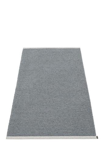 MONO Granit/Grey