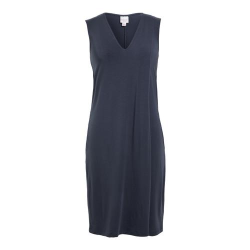 Boob Design Lil Dress - Vintage Indigo