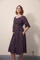 Boob Design Liv Dress - Multi Print