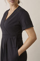 Boob Design Amelia Jumpsuit - Black