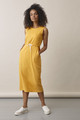 Boob Design Naima Dress - Sunflower