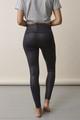 Boob Design OONO Glam Leggings - Black