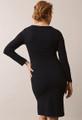 Boob Design Ines Dress - Black
