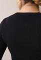 Boob Design Signe L/S Top - Black