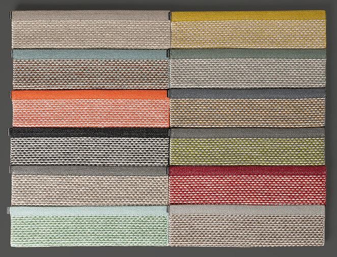 pappelina-effi-colours-creative-sm.jpg