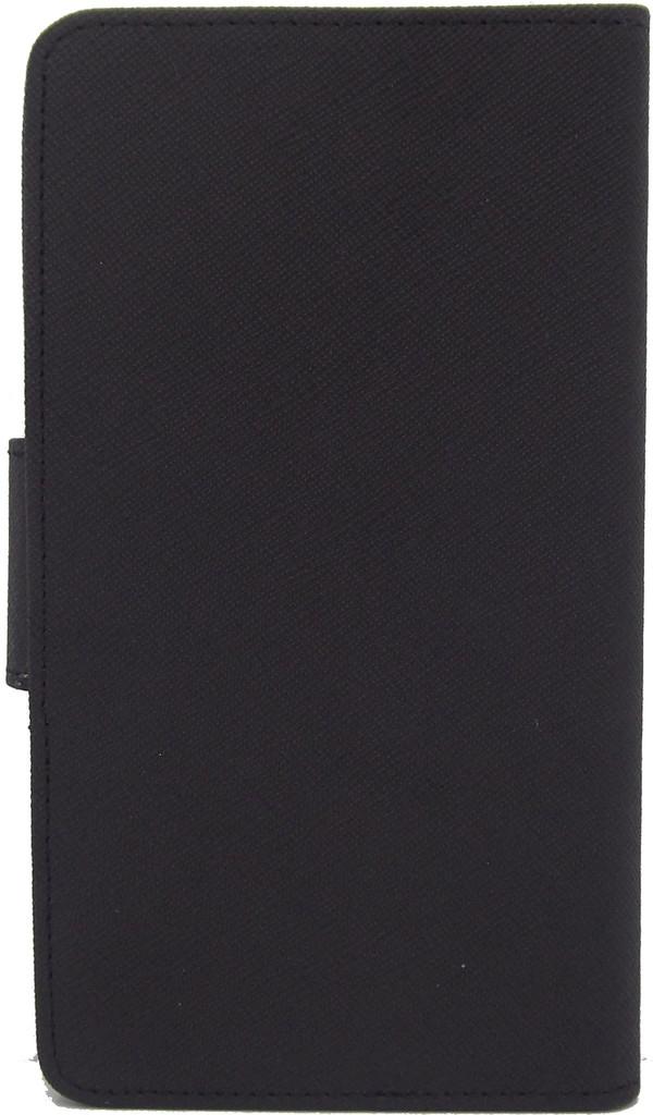 Universal 6 inch MM Professional Wallet Black