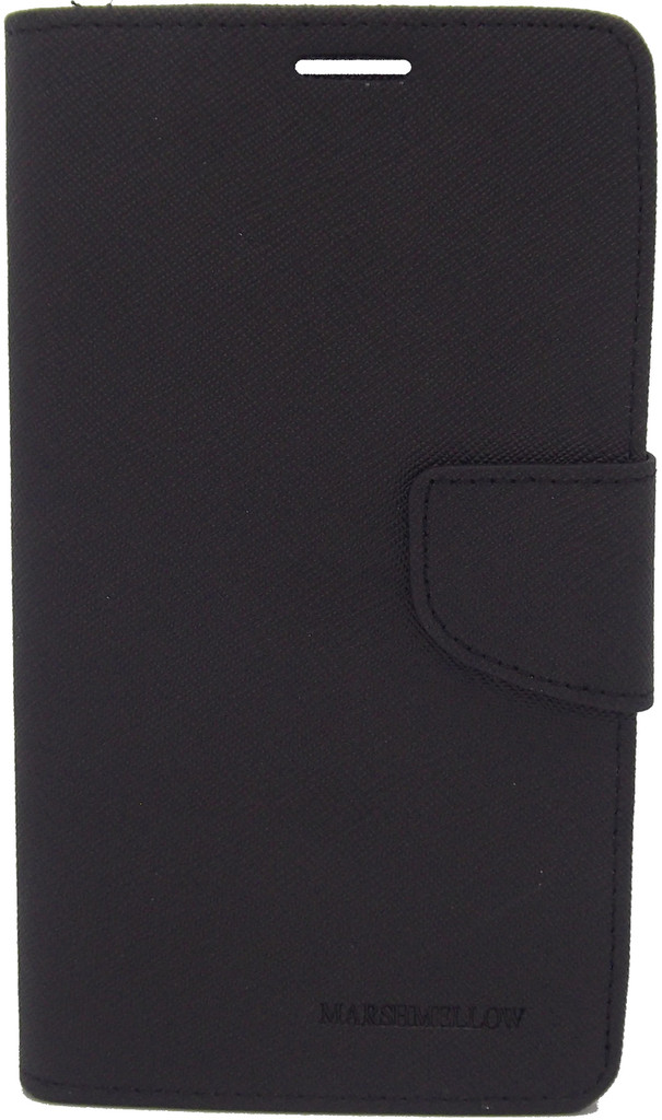 Universal 6 inch MM Professional Wallet Black