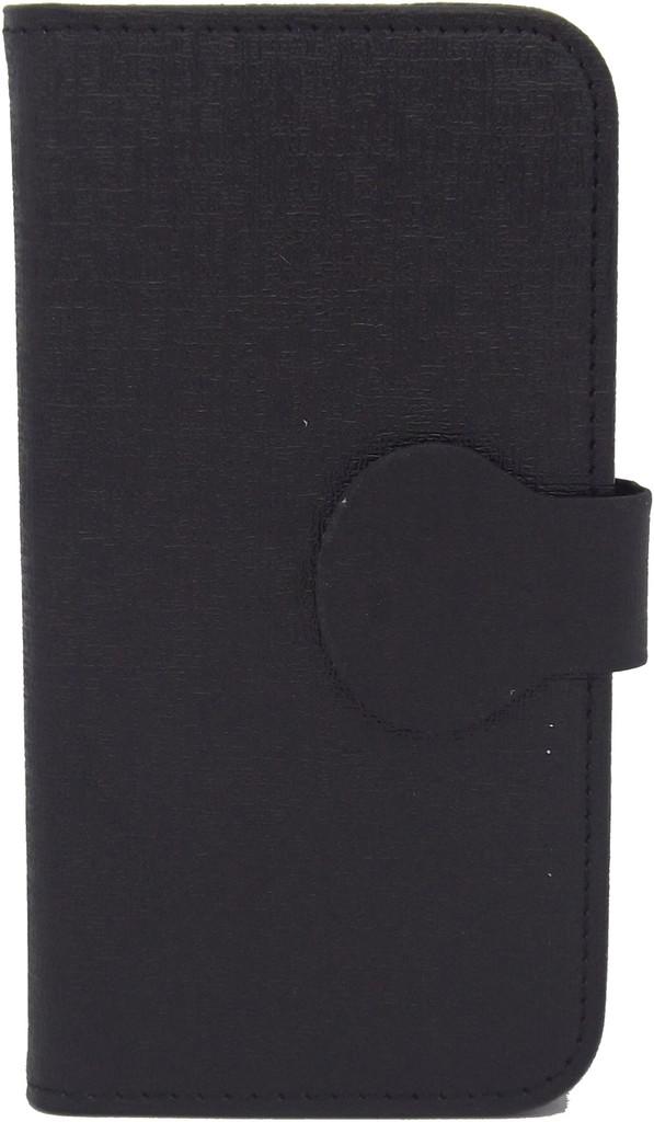 Universal Wallet Black