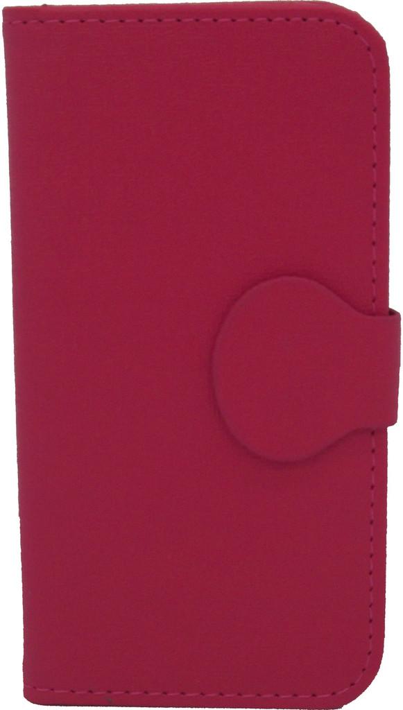 Universal Wallet Pink