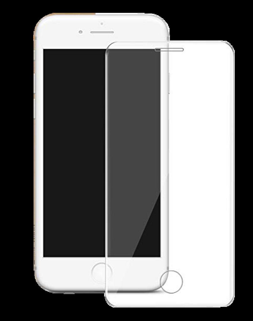 Iphone 7 PLUS/8 PLUS Tempered Glass