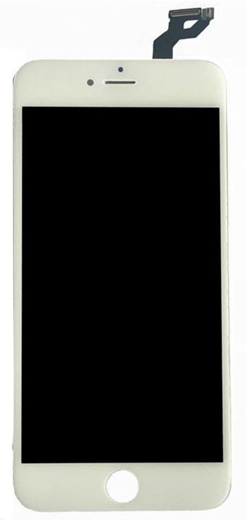 the latest a1433 8eb68 Iphone 6S Plus Combo