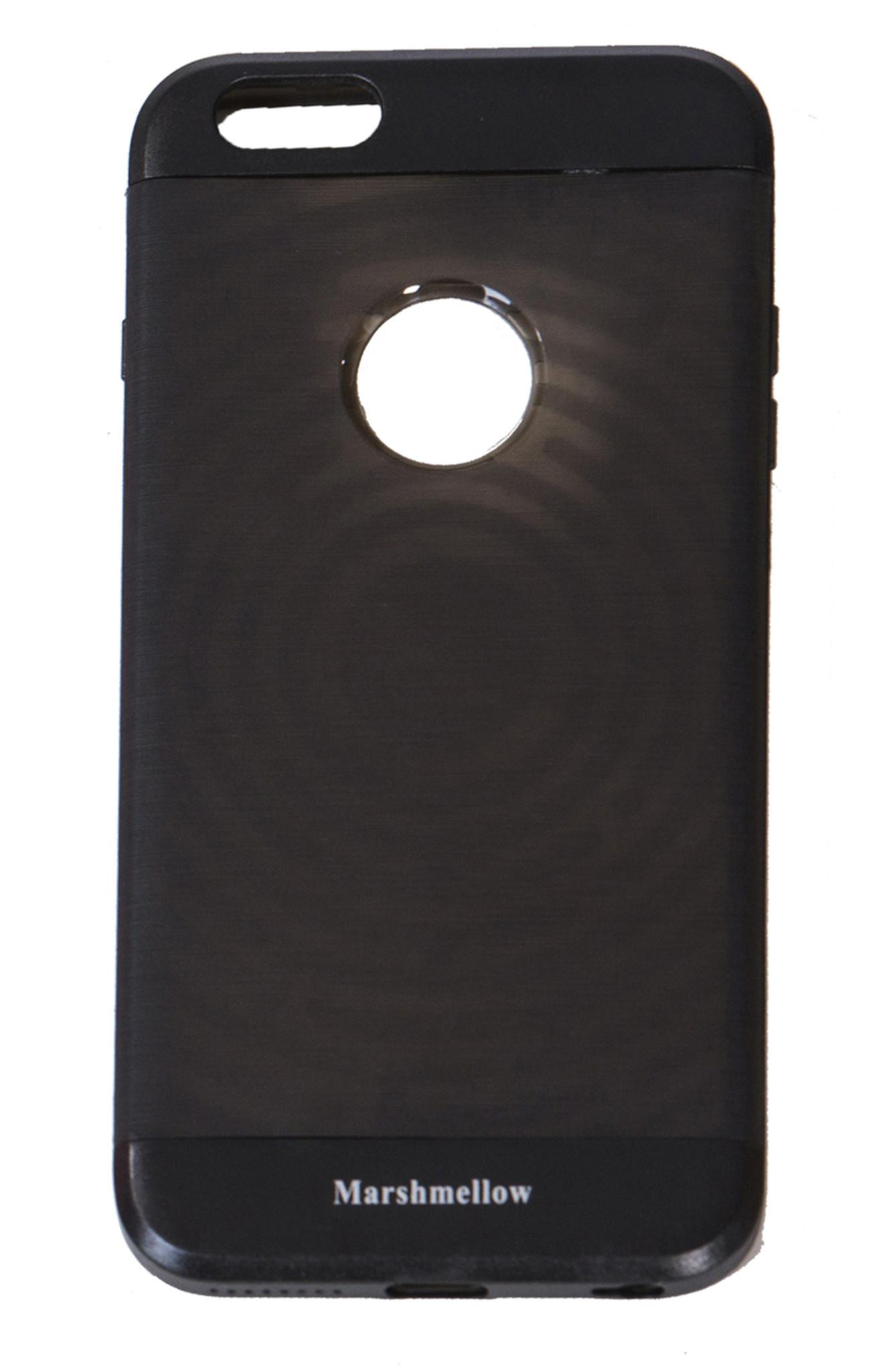 the best attitude 57a83 e139b Samsung Note 4 MM Slim Duo Case Black