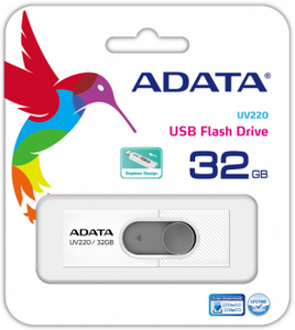 Adata 32 GB Flash Drive