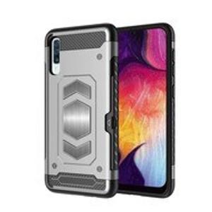 Iphone 8 Plus/ 7Plus MM Vector Series Case Silver
