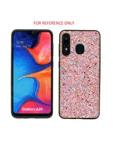 Iphone 8 Plus/ 7Plus MM Slim Diamond Case Pink