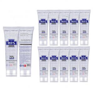 Hand Sanitizer 100ml (pack of 50 pcs)