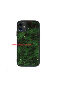Iphone 8plus/7plus MM Marble Jade