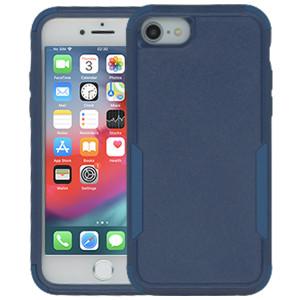 Iphone 7/8/SE 2020 MM Commander Blue