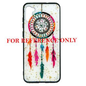 Samsung A21 MM Marble Dream Catcher