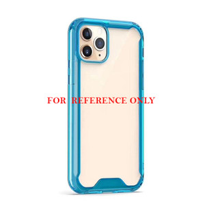 Samsung A11 MM Prozkin Case Teal