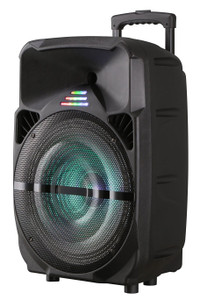 Wireless Speaker LT-1516BT