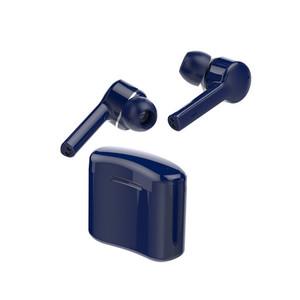 True Wireless Sports Ear Buds SY- TWS2 BLUE