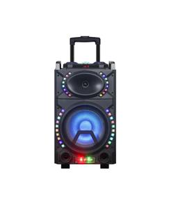 Bluetooth Speaker MPD1016B Black