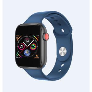 Smart Watch T500 Blue