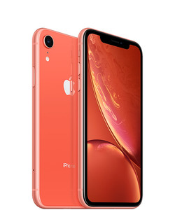iPhone XR Fully Kitted Like New 64 GB