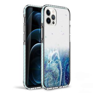Iphone 12/12 Pro 6.1 Zizo Divine Series Arctic