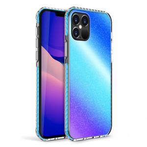 Iphone 12/12 Pro 6.1 Zizo Divine Series Prism